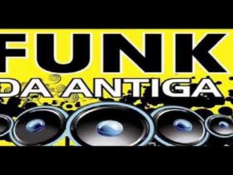 MC Willian & Duda  (  Rap Do Amor )♪♫ ♪♫