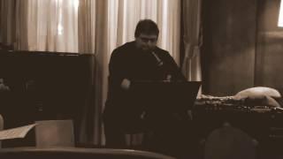 Eduard Navarro Trio - Jotes Noves