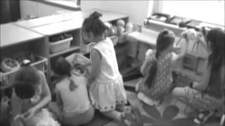Права детей  Интерактивное видео  ДОУ 65(Интерактивное видео (в рамках реализации проектно-исследовательской деятельности с воспитанниками) ДОУ 65., 2014-10-28T14:30:16.000Z)