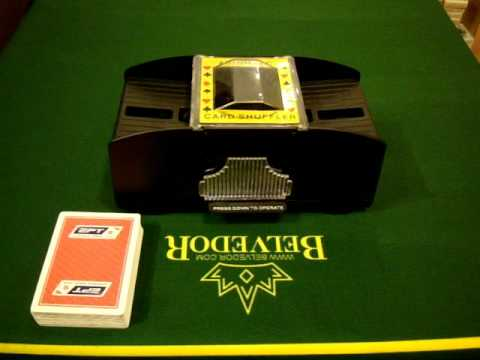 Poker_belvedor_1.avi
