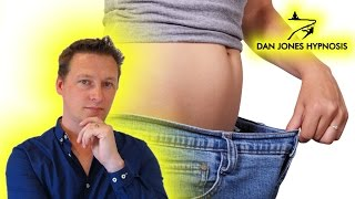 Ericksonian Hypnosis: Weight Loss With Self Hypnosis