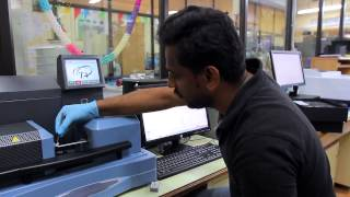 Indian Institute of Technology (IIT) Madras: Groundbreaking Research and First Rate Teaching
