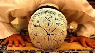 Ek Roz Momino Tumhe Marna Zaroor Hai   {full}   SearchAllMP3 com