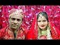 দিলদারের সঙ্গে সম্পর্ক নিয়ে এতদিন পরে একি বললেন নাসরিন| Dildar Nasrin| Bagla Media News