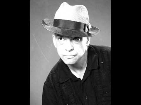 Wayne Hancock - Stormy Weather (with Rebecca Snow)
