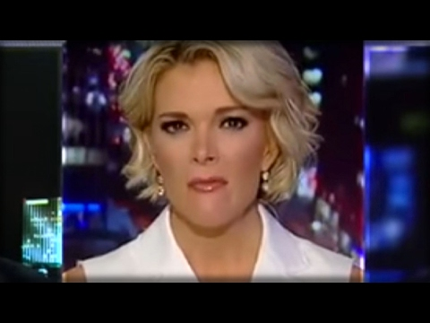 AFTER MEGYN KELLY SHAKE-UP, NBC JUST GOT ACCUSED OF SOMETHING VILE... THEY CAN