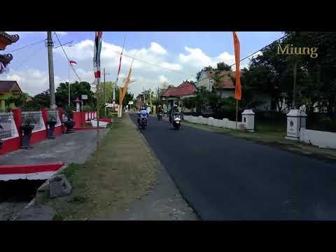 Wisata Blitar Ponggok Culturenesia