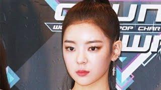 Tiết lộ 'nhân vật quyền lực' đã khiến main vocal của ITZY từ bỏ SM Entertainment để gia nhập JYP
