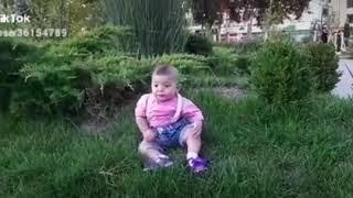 Dilos Bebek.  uşaq videoları, bebek, usaq, baby, WhatsApp üçün videolar