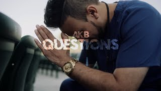 AKB - Questions (Official Music Video)