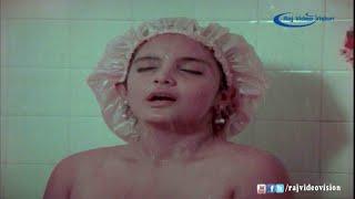 Adi Athadi Athadi Song HD | Naalu Perukku Nandri