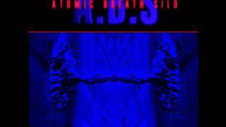 Atomic Breath Silo -
