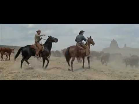 film western complet en fran ais film nouveaut youtube. Black Bedroom Furniture Sets. Home Design Ideas