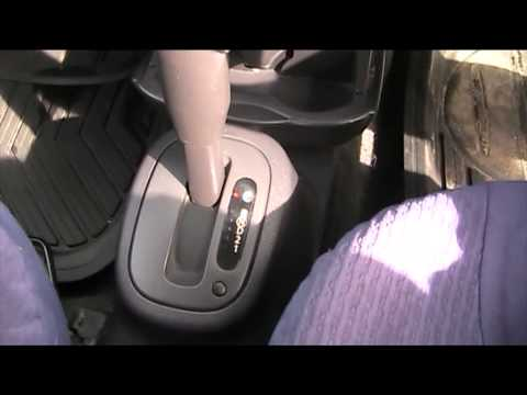 Продажа автомобиля Nissan  March 2004 года за 228000 руб.