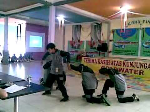 final lomba dance di indramayu.mp4 Travel Video