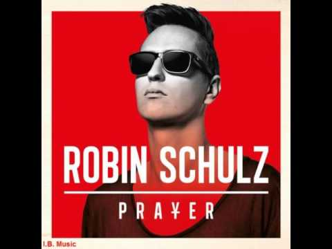 11 mr  probz   waves robin schulz radio edit
