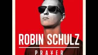 11 Mr Probz Waves Robin Schulz Radio Edit