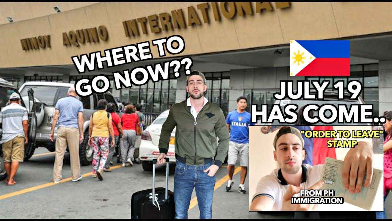 what-happened-to-my-ph-visa-out-of-philippines