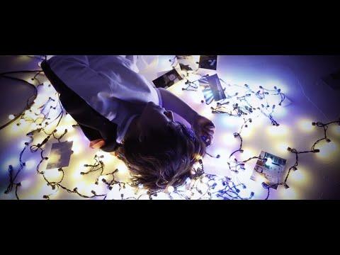 """少年がミルク""""あさきゆめFASHION""""Official MusicVideo"""
