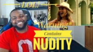 Joe Nichols - Tequila Makes Her Clothes Fall Off (Official Music Video) Reaction
