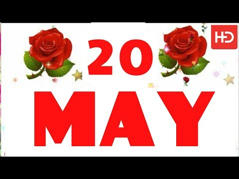 20-may-special-new-birthday-status-video-,-happy-birthday-wishes,-birthday-msg-quotes-जन्मदिन