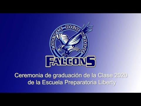 ceremonia-de-graduación-2020-liberty-high-school,-hillsboro-school-district