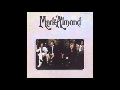 The City - Mark-Almond  (HQ)