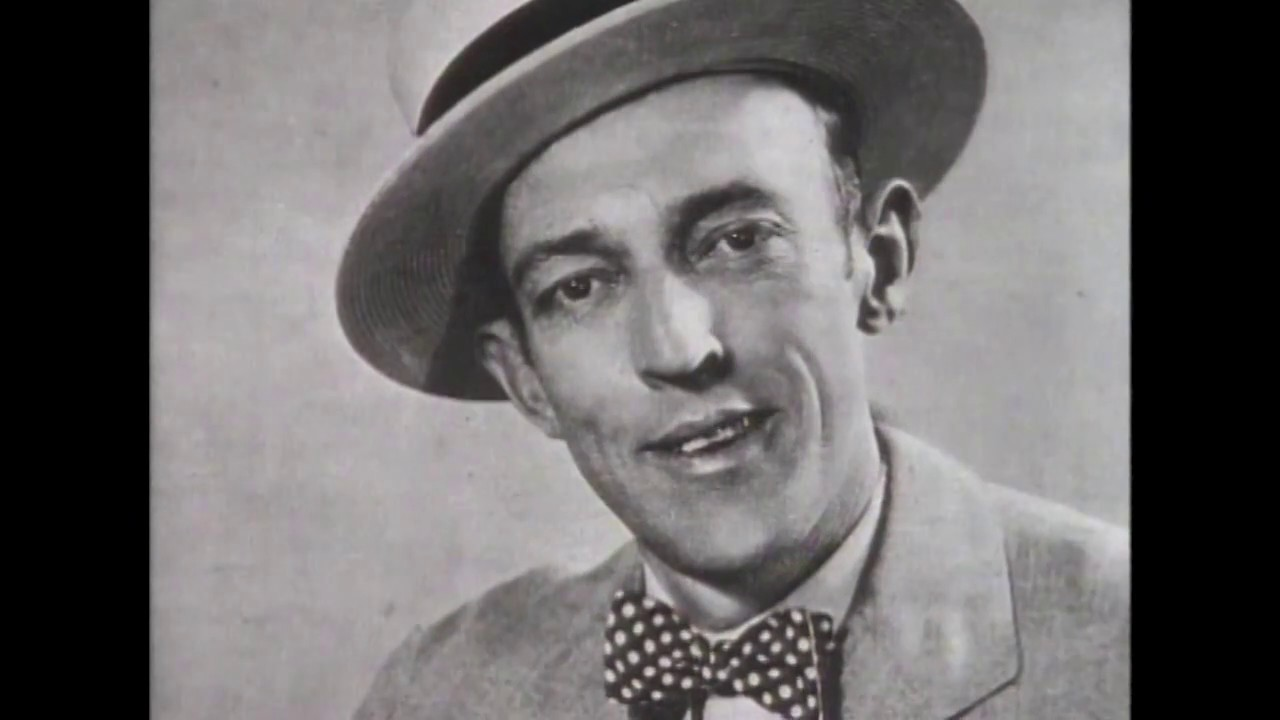 The Jimmie Rodgers Story