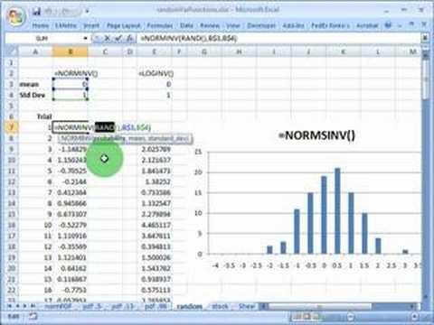 Saut de page Excel - Excel Québec