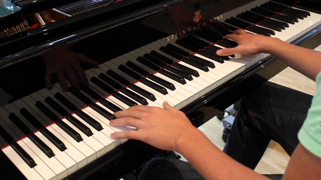 celine-dion-my-heart-will-go-on-titanic-piano-cover-xxxthexpianoxxx