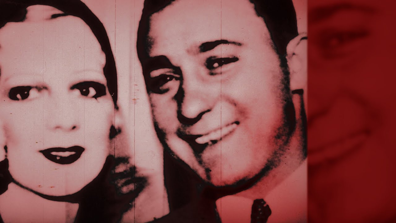 Building A Case: The St. Valentine's Day Massacre