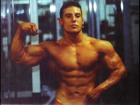 Laktos Feat Gregg Valentino Without Steroids Wmv Youtube