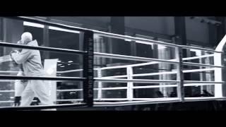 Смотреть клип NPans & Паук - Музыка Чемпионов
