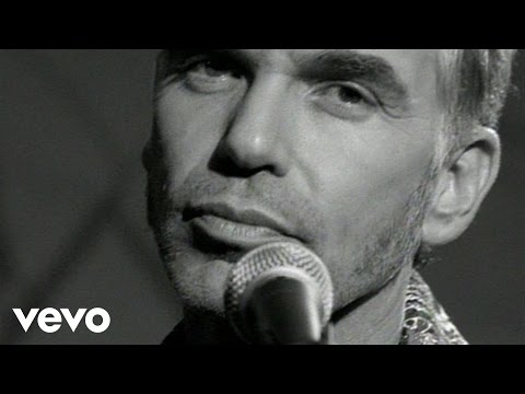 Billy Bob Thornton  Angelina