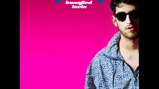 Chromeo - Bonafied Lovin