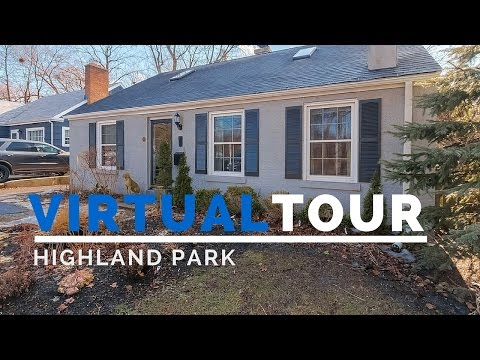 Homes for Sale in Highland Park Illinois