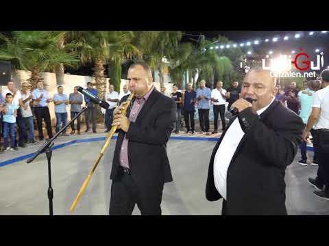 هاني الشوشاري أفراح العسلي حفلة احمد