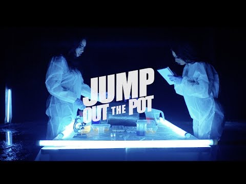 H Moneda - Jump Out The Pot ft. Tel Money, BRG