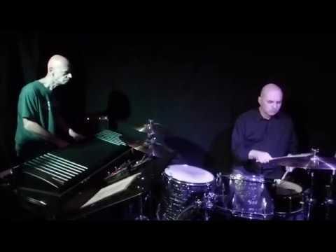 KIRSCHGEN-DAHMEN-WIENSTROER & DJ HELI feat.PeeKay - Do you see through