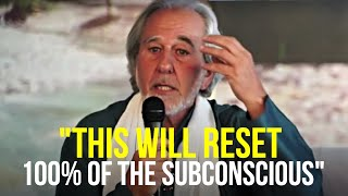 """""""60 Seconds for 7 Days"""" 