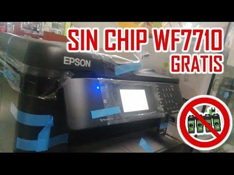 Full Download] Firmware Epson Xp 230 Xp231 Xp240 Xp241 Usar
