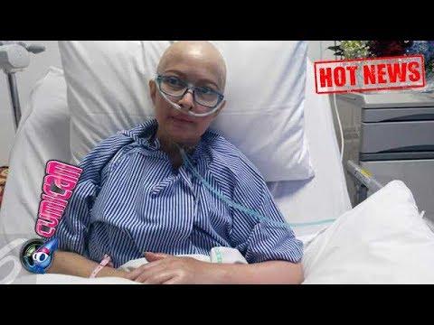 Hot News! Keluarga Kekurangan Uang, Jenazah Yana Zein Belum Bisa Dipulangkan - Cumicam 01 Juni 2017