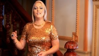 Nicoleta Guta - Sunt boier, sunt om cinstit