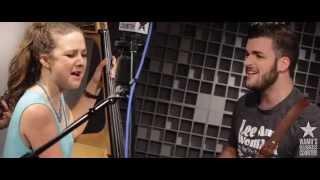 Vickie Vaughn Band - Rocks in My Pockets [Live at WAMU