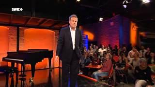 Lars Reichow - Steuerhinterziehung à la Hoeneß |Spätschicht