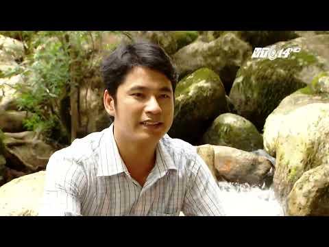 VTC14 | Suối nước Moọc – một miền tiên cảnh