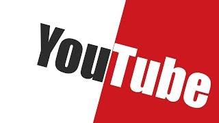 YouTube разрешил скачивать видео? YouTube Premium