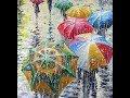 Эстрадно-симфонический оркестр ВР и ЦТ -  Осенний дождь