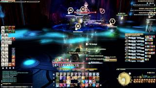 ads bahamut coil etage 2 bounce 4 win gaming