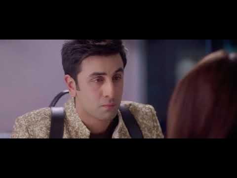 Best Emotional Shayari WhatsApp Status Video  Ae Dil Hai Mushkil  Ranbir Kapoor  Sad WhatsApp Status